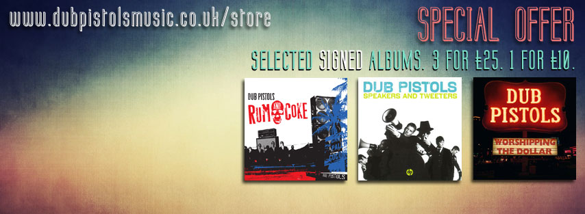 facebook_album_sale