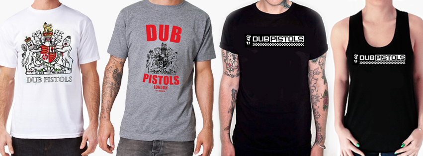 facebook_cover_t-shirts_SALE
