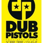 DUB PISTOLS live in Brighton July 6th 2012