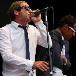 Dub Pistols' Barry Ashworth talks exclusively to eFestivals