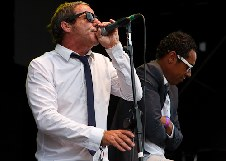 DubPistols-BeautifulDays2012-AP-1-1