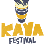 Win 2 Tickets to the Kaya Festival