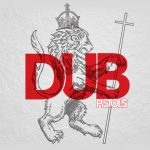 New Dub Pistols bass music DJ Mix