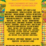 DUB PISTOLS ADDED TO BESTIVAL LINE UP