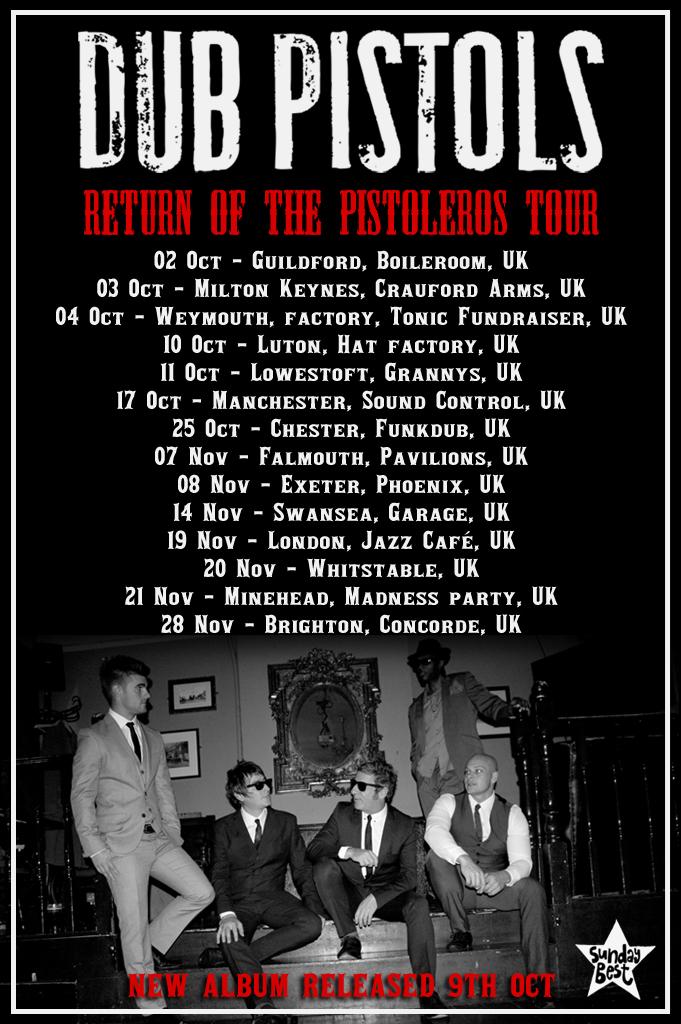 ROTP_tour_poster_dub_pistols_3