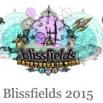 Blissfields Confirm the Return of The Dub Pistols