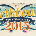 Dub Pistols confirmed as headliner for new Festival