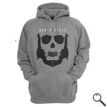 pistoleros_skull-hoody_grey