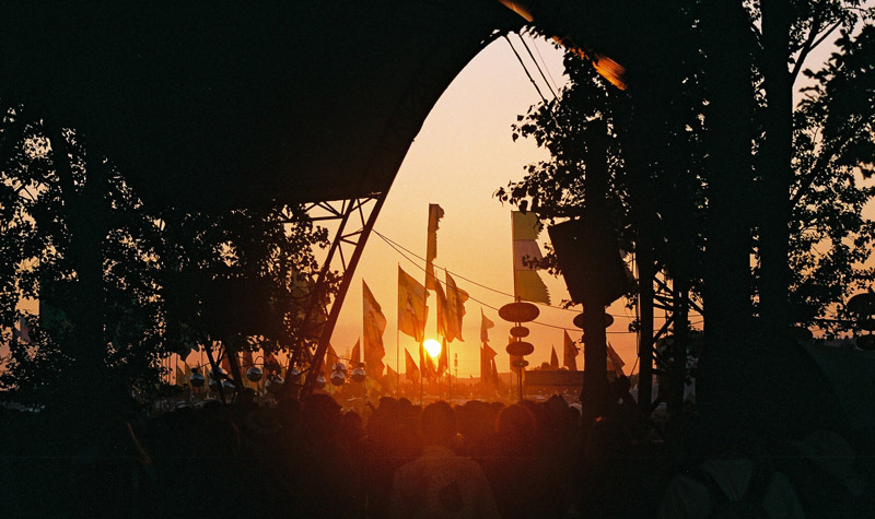 Glade-Sunset-2