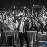 Lemonfest Live review