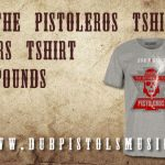 New ROTP T-shirt offer instore now