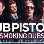 Dub Pistols Release new sample pack on Loopmaster