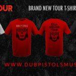 Killa Sound T-Shirts