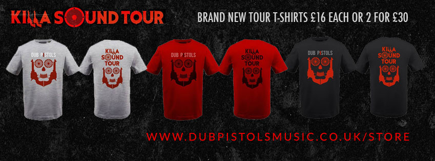 killa-sound-tour-t-shirt-cover
