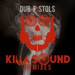 NEW SINGLE 'KILLA SOUND' INCOMING