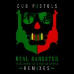 Isaac Maya: Real Gangsters Remix Free Download