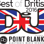 DUB PISTOLS Nominated for 2 awards