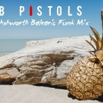 Free Download – Balearic Funk Mix
