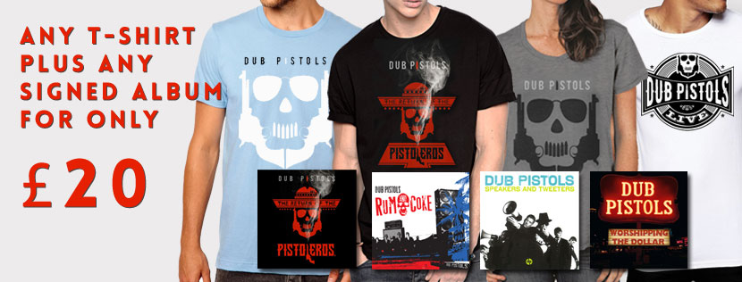 dub-pistols-any-album-tshirt-offer