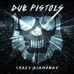 Pre-order Crazy Diamonds now!