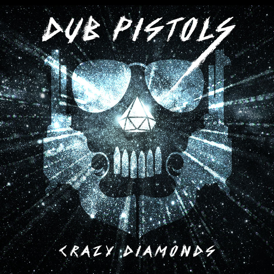 Crazy-Diamonds