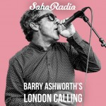 London Calling Show online