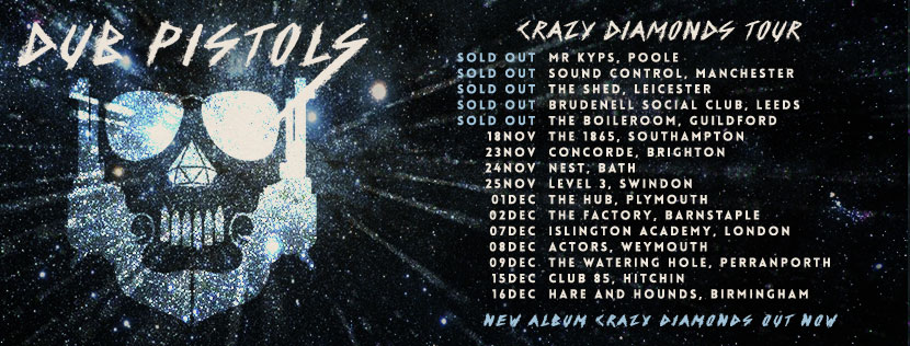 crazy-diamonds-tour-fb-page-v2-sold-out