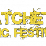 Dub Pistols Confirmed for Watchet Festival 2018