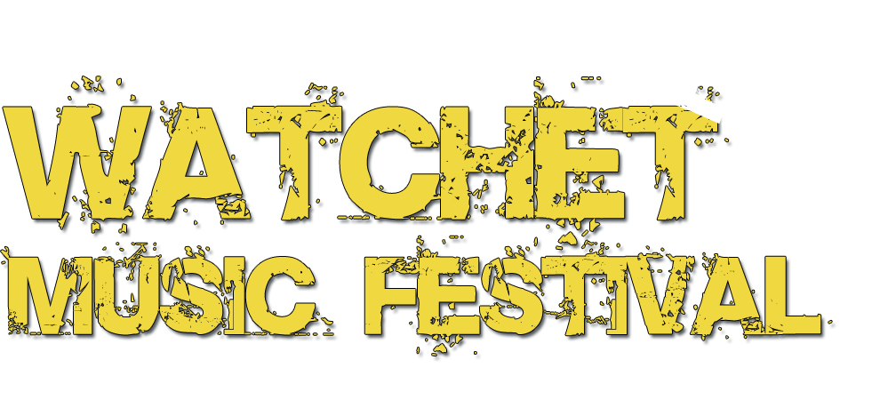 watchet_festival_logo-1