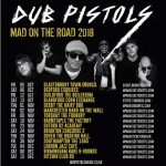 Mad On The Road Tour
