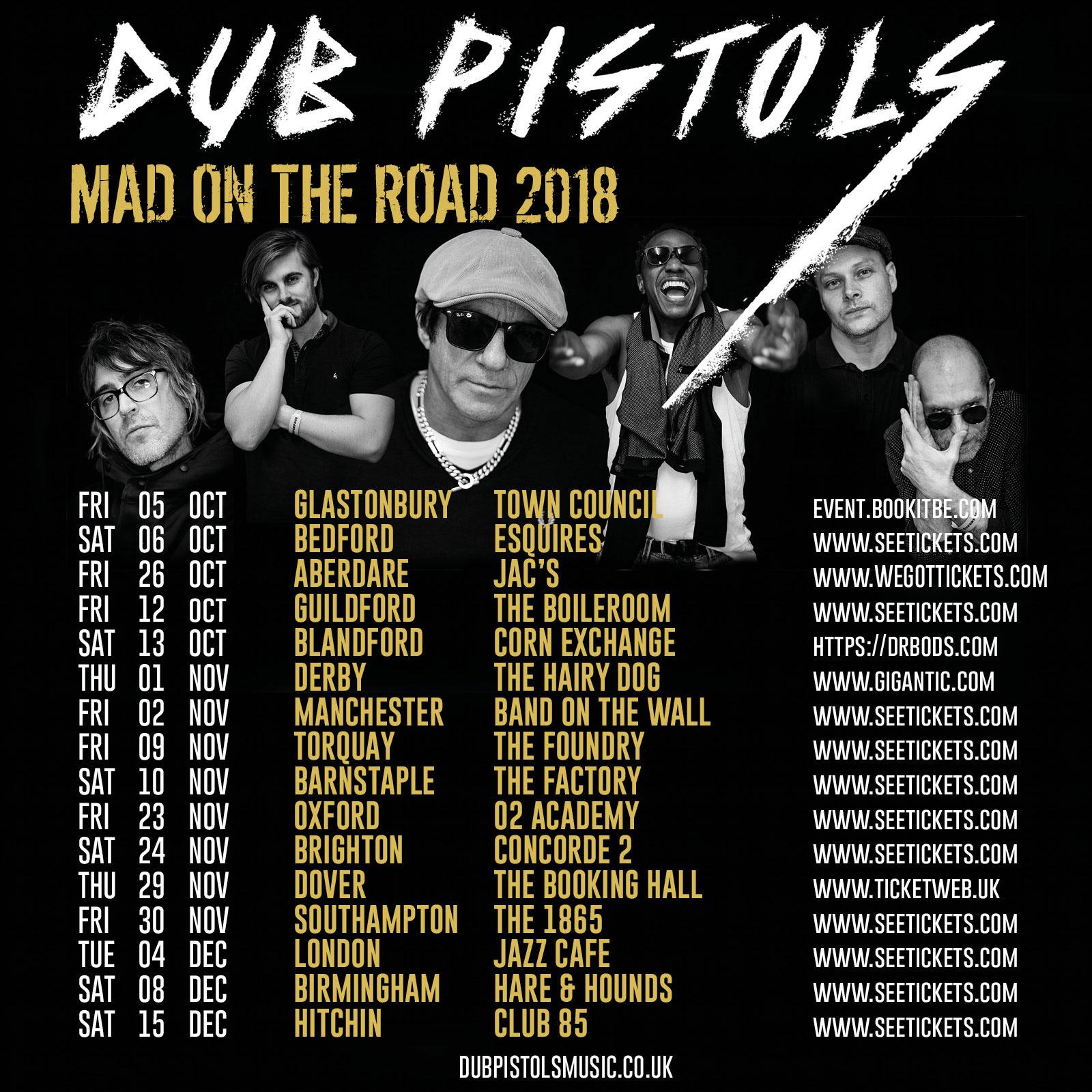 Dub Pistols_1200x1200_tour-1