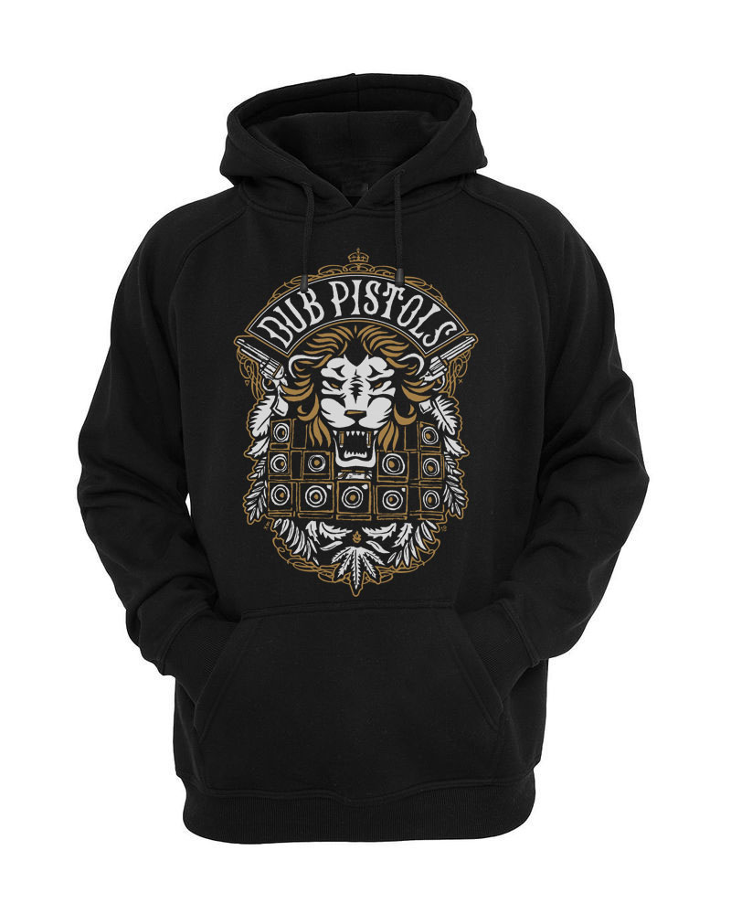 king-of-the-jungle-black-hoodie