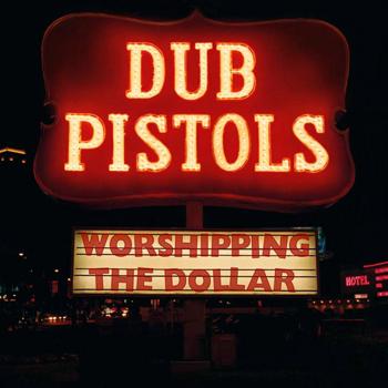 worshipping_the_dollar