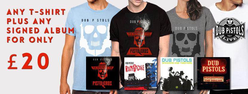 album_t-shirts_SALE