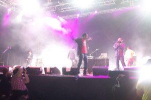 rockness-2010